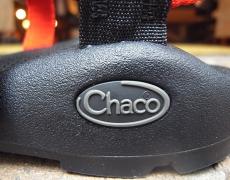 Chaco Z1&Z2