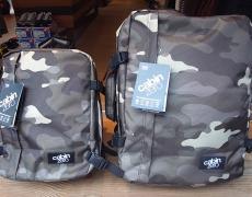 Cabin Zero Classic 28L Mini Cabin BAG