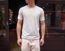 Merz b.Schwanen Cut sew/Sweatshirt