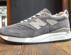 new balance new arrival