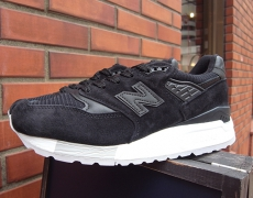 new balance M998 NJ / RoToTo