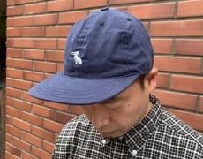 COOPERSTOWN BALL CAP FANCAP